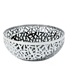 "Alessi ""Marta Sansonic"" Cactus Fruit Bowl, Large - Bloomingdale's Registry_0"