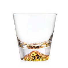 Godinger Novo Double Old Fashioned Glass - Bloomingdale's_0