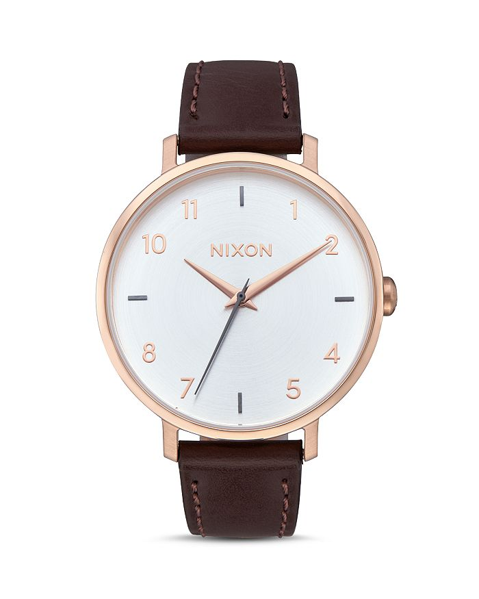 Nixon - Arrow Watch, 38mm