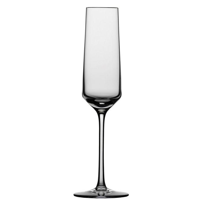 Schott Zwiesel - Pure Champagne Flute