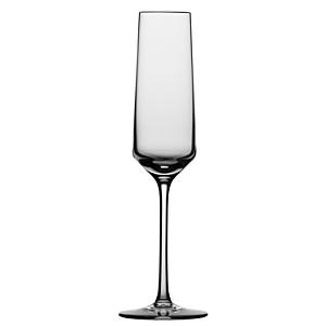 Schott Zweisel Pure Champagne Flute