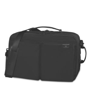 Victorinox Lexicon 2.0 Convertible Laptop Bag Backpack