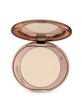 $Charlotte Tilbury Airbrush Flawless Finish - Bloomingdale's