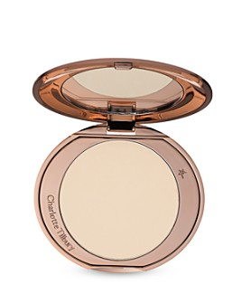 Charlotte Tilbury - Airbrush Flawless Finish