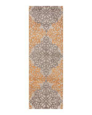 Surya Caspian Area Rug, 2'6 x 8'