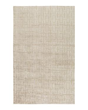 Surya Castlebury Area Rug, 3'3 x 5'3