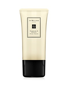 Jo Malone London - Geranium & Walnut Hand Cream