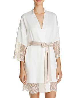 Flora Nikrooz - Gabby Kimono Robe