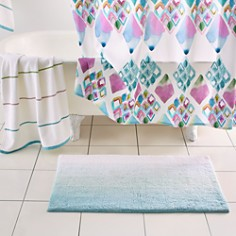 Bluebellgray Melrose Bathroom Collection - Bloomingdale's_0