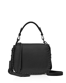 ALLSAINTS - Mori Top Handle Crossbody