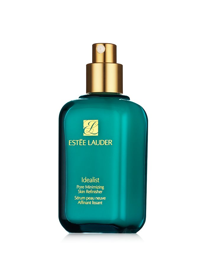 Estée Lauder - Idealist Pore Minimizing Skin Refinisher 1 oz.