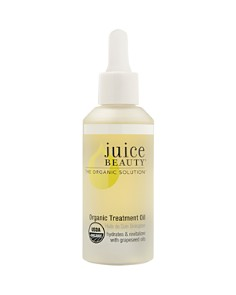 Juice Beauty USDA Organic Treatment Oil - Bloomingdale's_0