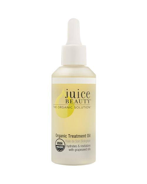 Juice Beauty - USDA Organic Treatment Oil