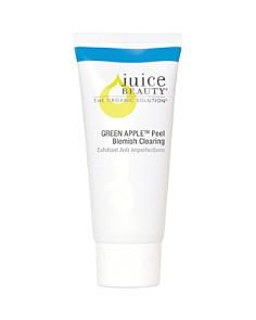 Juice Beauty GREEN APPLE® Peel Blemish Clearing - Bloomingdale's_0
