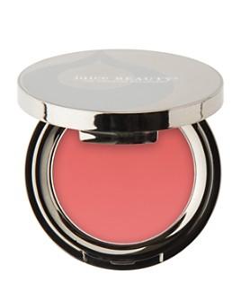Juice Beauty - PHYTO-PIGMENTS Last Looks Blush