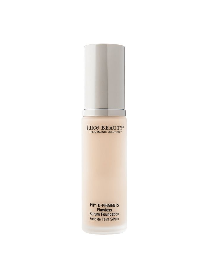 Juice Beauty - PHYTO-PIGMENTS Flawless Serum Foundation