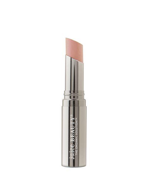 Juice Beauty - PHYTO-PIGMENTS Satin Lip Cream