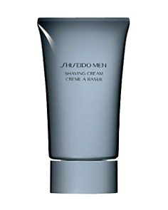 Shiseido Men Shaving Cream - Bloomingdale's_0
