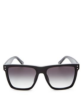 94edebdf58bd4 Marc Jacobs Sunglasses - Bloomingdale s