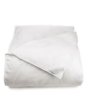 Bloomingdale's - My Primaloft Down Alternative Comforters - 100% Exclusive