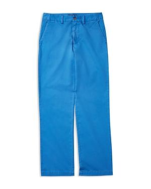 Ralph Lauren Childrenswear Boys Slim Fit Chinos  Sizes 820