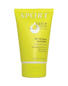 Juice Beauty SPF 30 Sport Sunscreen - Bloomingdale's_0