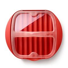 Lekue Microwave Bacon Cooker - Bloomingdale's_0