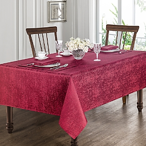 Waterford Moonscape Tablecloth 70 x 104