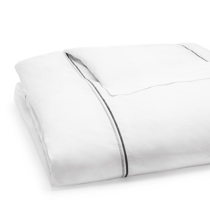 Matouk - Essex Duvet Cover, King