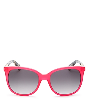 82cd8a9aa1 UPC 716737898758. ZOOM. UPC 716737898758 has following Product Name  Variations  Kate Spade York Womens Women s Julieanna s 54mm Sunglasses ...