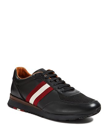 Bally - Men's Aston Sneakers