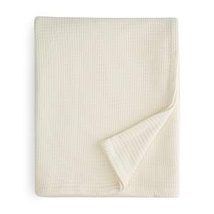 Lauren Ralph Lauren Cotton Bed Blanket, Twin