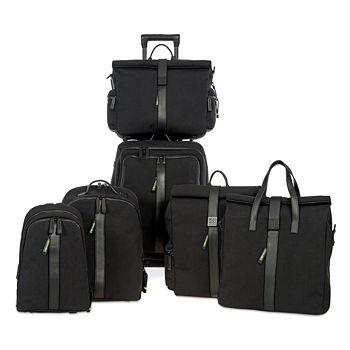 729c84b5e612 Bric s - Moleskine Luggage Collection