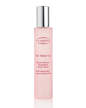 Clarins Fix' Make Up