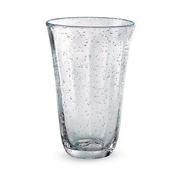 Artland - Savannah High Ball Glass