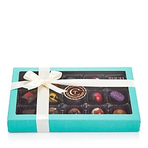 Chocolate Therapy 15 Piece Chocolate Box