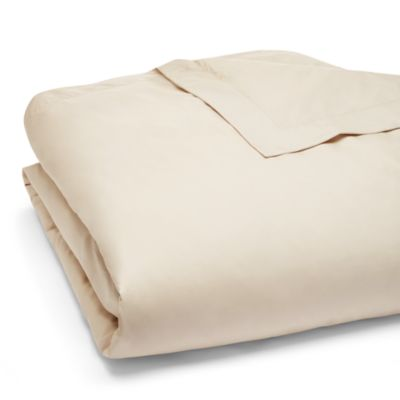 Roma Fitted Sheet, Queen