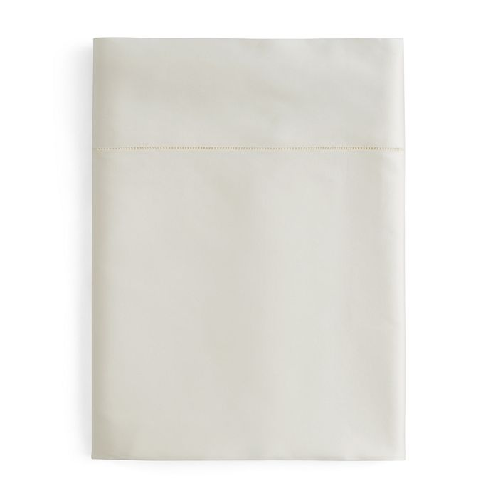 SFERRA - Giotto Flat Sheet, Twin
