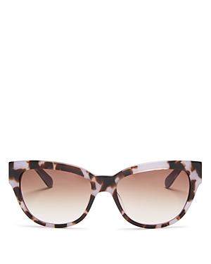 8980df78c9c ... UPC 716737866221 product image for kate spade new york Aisha Square  Sunglasses