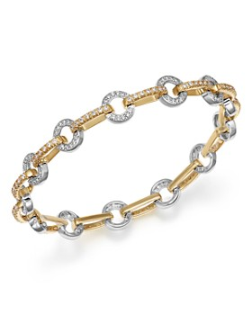 Anklets Fashion Jewelry Intelligent Women Boot Bracelet Gold Metal Chain Anklet Fashion Shoe White Geometric Charm Strong Packing