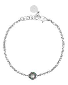 Majorica - Classic Link Bracelet