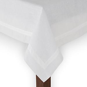 Matouk Lucerne Tablecloth 70 x 144