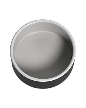 Magisso - Water Bowl, Medium