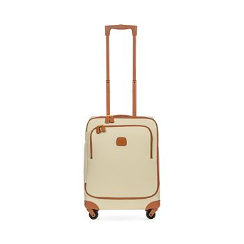 """Bric's - Firenze 21"""" Carry On Spinner"""