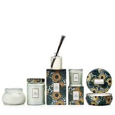 Voluspa French Cade & Lavender Collection - Bloomingdale's_0