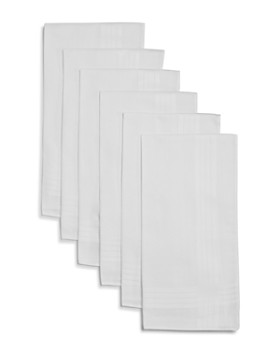 The Men's Store at Bloomingdale's - Cotton Handkerchiefs, Pack of 7 - 100% Exclusive