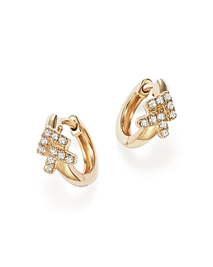 Click here for Dana Rebecca Designs 14K Yellow Gold Kathryn Paige... prices