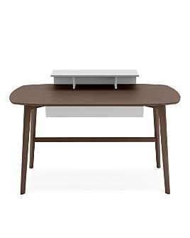 Calligaris - Match Desk