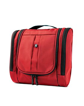Victorinox Swiss Army - Lifestyle 4.0 Luggage Accessories Collection