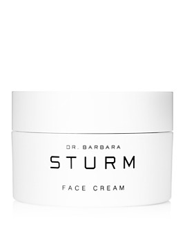 DR. BARBARA STURM - Face Cream
